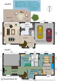 Maybe you would like to learn more about one of these? Sweet Home 3d Gallery Online Home Design Home Design Software Cool House Designs