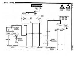 cruise control wiring diagram corvetteforum chevrolet corvette here s the schematics for a 90 which used the same cruise control module as a 91 the schematic should be the same but the color of the wires could be