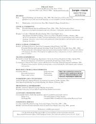 Clinical Research Coordinator Resume Sample Clinical Researcher Sample Resume Podarki Co