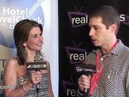 Jugnoo, Aaron Cacali,Brunner Ad Agency,SXSW 2012,Lynn Maggio - video  dailymotion