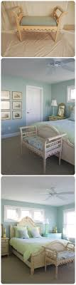Painting Bedroom Furniture Before And After Before And After Painted Furniture Vintage American Home