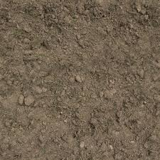 Dirt texture seamless Light Seamless Dirt Texture Eisklotz Dirt 05 Eisklotz