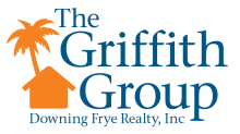Angela Griffith Bonita Springs Real Estate Agent – Helping you find your  forever home in paradise!