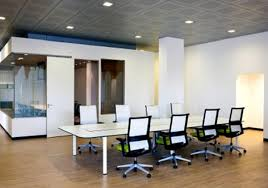 New office ideas Concept Commercial Office Interior Design Ideas For New Office Atmosphere Commercial Office Interior Design Ideas White Csrlalumniorg Office Designs Commercial Office Interior Design Ideas White Long