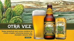 Image result for sierra nevada otra vez