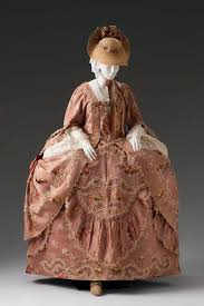 best images about th century gowns sleeve 17 best images about 18th century gowns sleeve museums and gowns