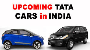new car launches expected in indiaUpcoming Tata Cars in India 2015 to 2016  YouTube