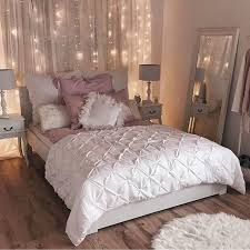 Good Best 25 String Lights Bedroom Ideas On Pinterest Teen Bedroom