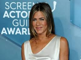 Jan 24, 2021 · jennifer aniston worked her way into most people's hearts and worldwide acclaim, with her role as rachel green on the television show friends from 1994 to 2004. 8hzicgnistxq8m