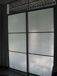 room divider doors