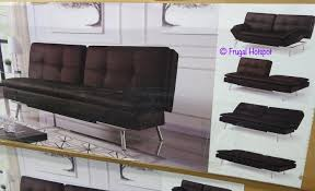 costco relax a lounger euro
