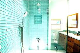 sea glass tile backsplash green glass tile green glass tile sea glass home depot blue tile