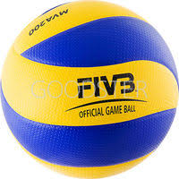 Товары для <b>волейбола</b> - купить в Москве, в интернет магазине ...