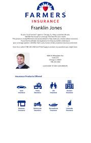 s agents farmers com il chicago franklin farmers insurance