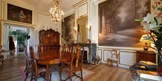 houzz tour 19th century farmhouse bees home for 5