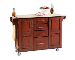 kitchen island for sale. Image Of: Portable Kitchen Islands For Sale Island W