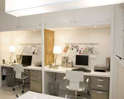 home office cubicle. Attractive Office Cubicle Decorating Ideas Special For Men: Modern Home With