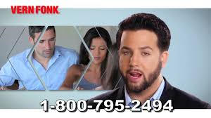 98373 for a free puyallup car insurance quote. The Ride Vern Fonk Insurance By Robert Thielke