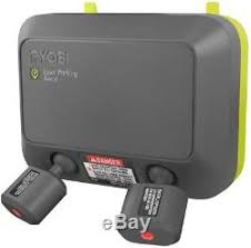 quiet garage door openerRyobi Gd200agdm222 Ultraquiet Garage Door Opener With Free Laser