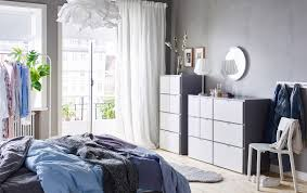 Bedroom:White Wood Queen Bedroom Sets Cal King Bedroom Sets Gray Bedroom  Set Bedroom Bed