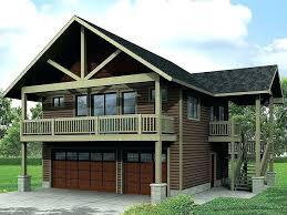 basement under garage drive under garage house plans home plans with basement garage beautiful 2 story