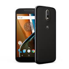 motorola g4. unlocked android cell phone | motorola us g4 l