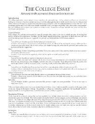 coursework advice uk custom coursework publishing offerings world  coursework advice uk custom coursework publishing offerings world wide web magic dragon tattoo studio in erlangen