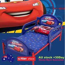 bedroom furniture for boys. Plain Boys CARS Toddler Bed Disney Mcqueen Kids Boys Girls Bedroom Furniture Cot Sized Inside For