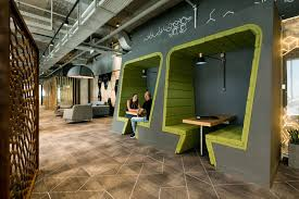 Office Design Trends 40 The Office Design Experts K40 Space Magnificent Trends In Office Design