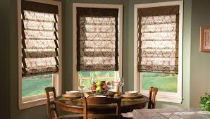 awesome exotic home depot outdoor blinds