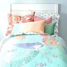 mermaid crib bedding mermaid crib bedding set little mermaid baby crib bedding blankets set as well mermaid crib bedding
