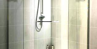 converting bathtub to stand up shower stalls with seat conversion walk in onyx tub kit enclosures shower tub size stand up