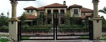 fence gate minecraft. Fence Gate Designs Welcome To Railing Supply Aluminum Fences Gates Balcony And Stair Railings Minecraft