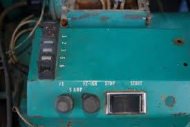 wiring diagram onan generator the wiring diagram onan generator remote switch wiring diagram nilza wiring diagram