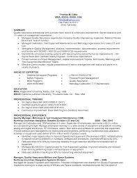 Asq Certified Quality Engineer Sample Resume 13 Quality Control Inspector Resume  Example Dalarcon.com