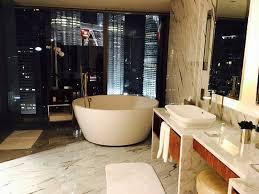 best view bath tub picture of grand hyatt kuala lumpur
