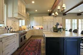 Kitchen Cabinet Upgrades New Upgrade Kitchen Cabinets Dreambeamco