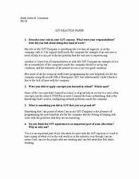 sat write essay good scores 2017
