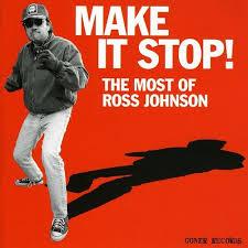 JOHNSON, ROSS - Make It Stop Most of Ross Johnson - Amazon.com Music