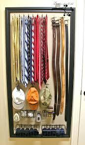 tie storage solutions bow tie storage solutions . tie storage solutions ...