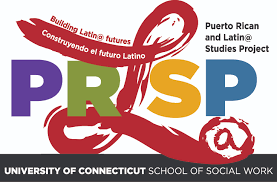 The Puerto Rican  amp  Latin  Studies Project  PRLSP  was founded in      under the leadership of Dr  Julio Morales as a model program funded by the National