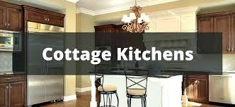 Cottage kitchen lighting Pendant Cottage Kitchen Lighting Kitchen Kitchen Island Ideas Cottage Industville Country Cottage Kitchen Lighting Country Cottage Kitchen Country