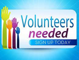 Image result for volunteer Sign Up