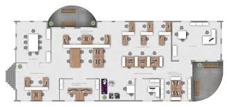 office furniture plans. sensational school layout examples plan office baharhome com home decorationing ideas aceitepimientacom furniture plans t