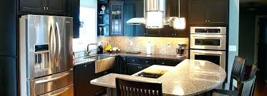 san antonio bathroom remodeling kitchen remodel affordable kitchen bathroom remodeling san antonio texas