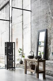 Houzz Bathroom Accessories Accessories Gorgeous Ideas About Industrial Bathroom Lighting
