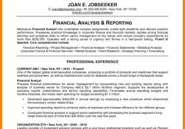 Writing A Professional Resume How To Create Job Cv How To Prepare