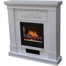 81 Best Electric Fireplaces Images On Pinterest  Electric Walmart Electric Fireplaces