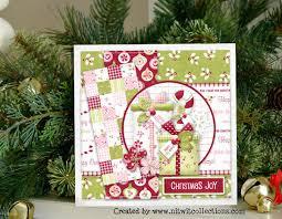 Httpsipinimgcom736x3fb8713fb8710757c3c3dCard Making Ideas Christmas