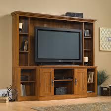 home entertainment furniture design galia. Home Theater. Harvest Mill Theater 404963 Sauder Entertainment Furniture Design Galia S